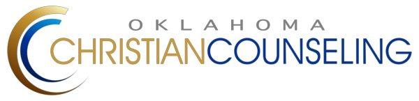 Oklahoma Christian Counseling